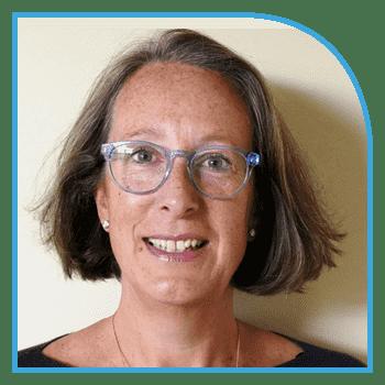 Dr. Shannon Phillips