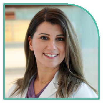 Dr. Zeina Kassem