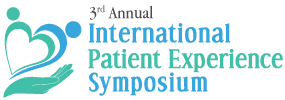 International Patient Experience Symposium