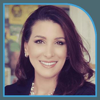 Dr. Maya Mallat Yassine