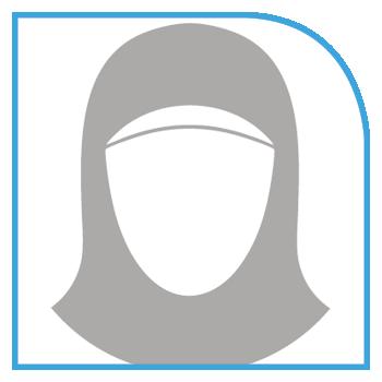 Amna Al Hameli
