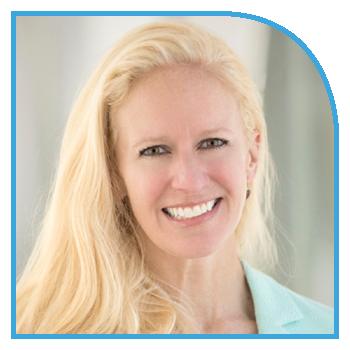 Dr. Adrienne Boissy