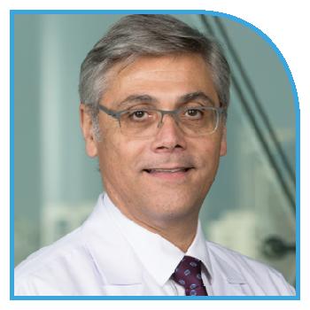 Dr. Jorge Guzman