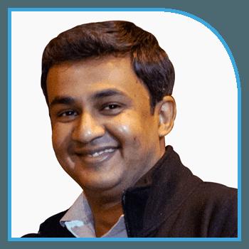 Balagopal Ramdurai