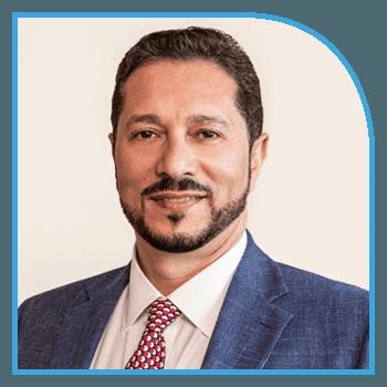 Dr. Mohaymen Abdelghany