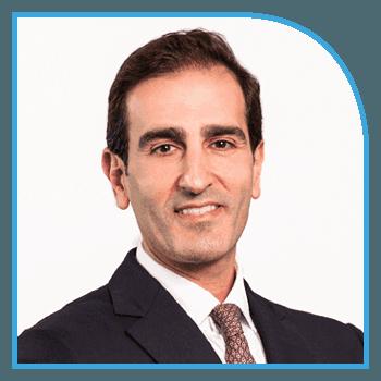 Majd Abu Zant